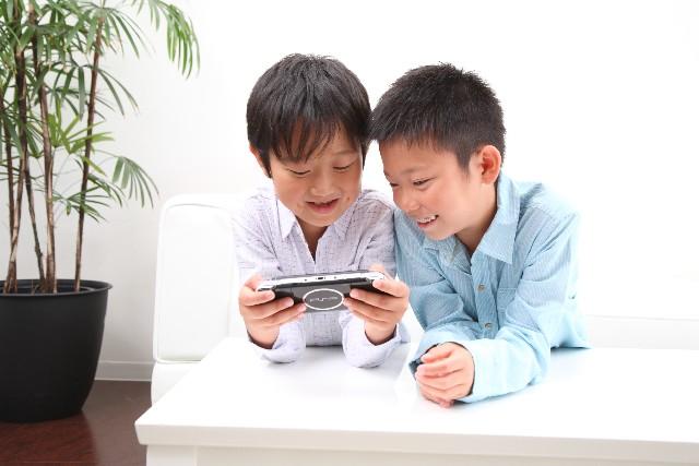 子供とのやり取りに学ぶ営業のコツ