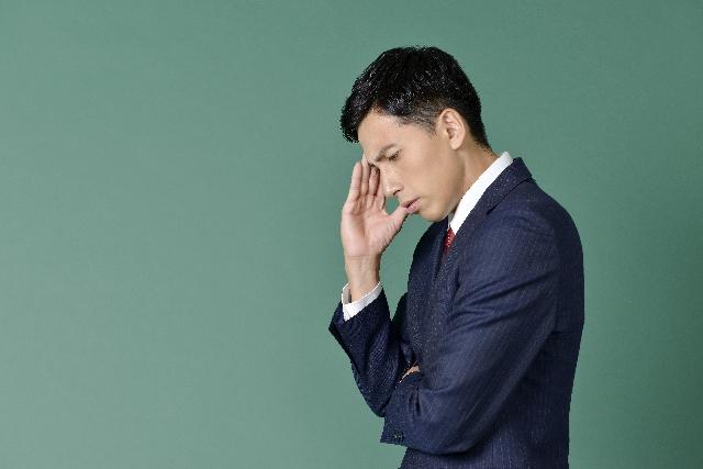 会社の問題児の扱いは?困った人への対応をNLP心理学でみたときの意外な結論とは?