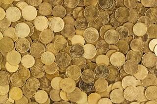 お金と心理学の密接な関係 NLPで紐解くお金の正体