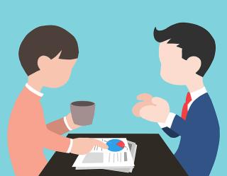 営業社員を手っ取り早く鍛える方法