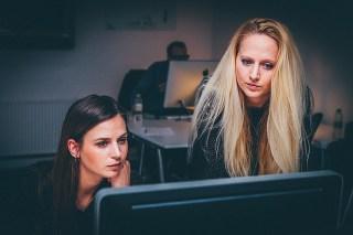 社内のコミュニケーションをどう考えるか? リーダーが学びたいNLP