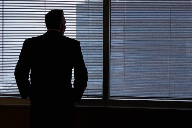 中小企業売上10億円の壁と経営者のメンタル