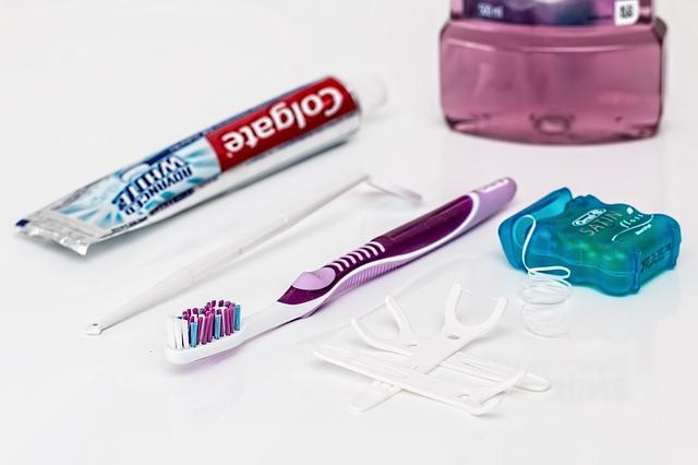歯磨きをマジメにやりだしたやる気スイッチ