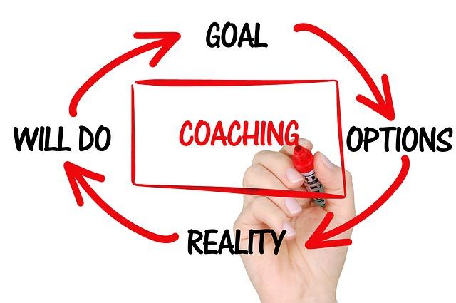 ビジネスコーチングを学ぶセミナーとは?