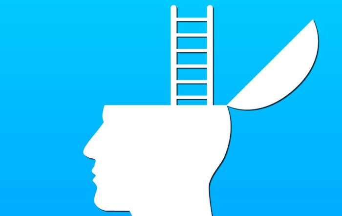 脳が喜ぶと成功が近付く